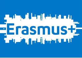 Ilustracja do informacji: Zaproszenia do składania wniosków z programu Erasmus+ na 2017 rok