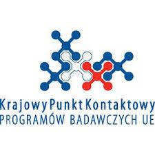 Ilustracja do informacji: Horyzont Europa: bazy poszukiwań partnerów na stronie KPK