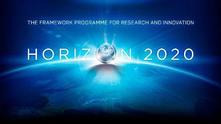 Ilustracja do informacji: Granty na granty czyli jak zwiększyć szanse na wsparcie z Horyzontu 2020 dla polskich jednostek badawczych?