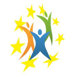 Ilustracja do informacji: Nowe europejskie inicjatywy obywatelskie