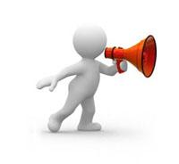 Ilustracja do informacji: Konsultacje publiczne: ocena działania Agencji Wykonawczej ds. MŚP