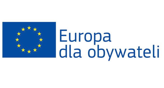 Ilustracja do informacji: Europa dla obywateli: trwa nabór wniosków w ramach Partnerstwa i Sieci Miast