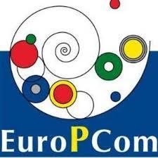 Ilustracja do informacji: EuroPCom 2016: rejestracja już otwarta!