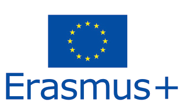 Ilustracja do informacji: Erasmus+ w 2019 roku będzie wspierać również tworzenie europejskiego obszaru edukacji