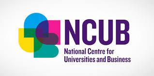 Ilustracja do informacji: Sieć brytyjskich uniwersytetów i przedsiębiorstw wyraża chęć współpracy w dziedzinie kształcenia, badań i rozwoju