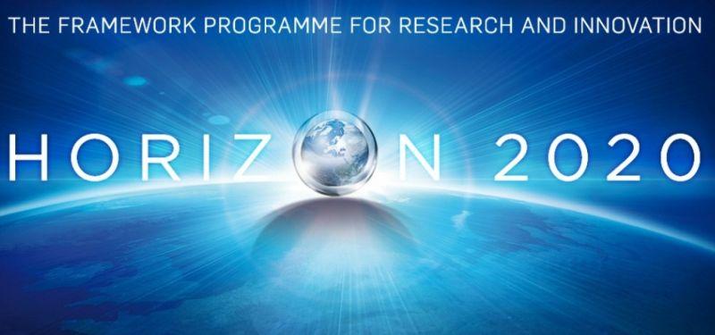 Ilustracja do informacji: Dni informacyjne programu Horyzont 2020