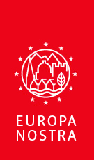 Ilustracja do informacji: Nagroda UE w dziedzinie dziedzictwa kulturowego Europa Nostra