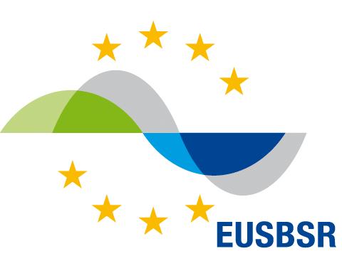Ilustracja do informacji: Ruszyła rejestracja na 7. Forum Strategii w sprawie strategii UE dla regionu Morza Bałtyckiego