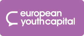 Ilustracja do informacji: Amiens wybrane Europejską Stolicą Młodzieży na 2020 rok