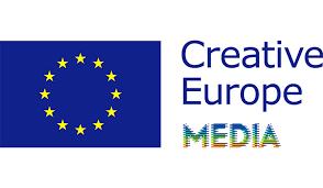 Ilustracja do informacji: 25 lat unijnego programu MEDIA wspierającego twórczość audiowizualną