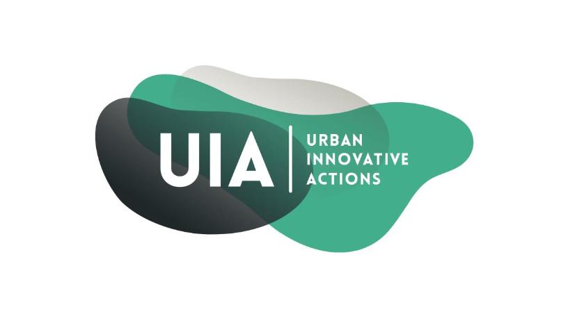 Ilustracja do informacji: Seminarium dla wnioskodawców Innowacyjnych Działań Miejskich UIA