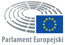 Ilustracja do informacji: Lutowa sesja plenarna Parlamentu Europejskiego w skrócie: Geoblokowanie, podział miejsc w PE, reforma ETS