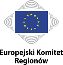 Ilustracja do informacji: KR: spójność w centrum polityki gospodarczej UE27