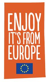 Ilustracja do informacji: Promowanie europejskich produktów rolnych – otwarte zaproszenie do składania wniosków