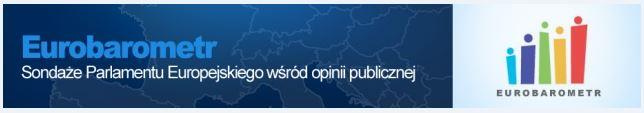 Ilustracja do informacji: Eurobarometr: 87% Polaków docenia korzyści z członkostwa w UE