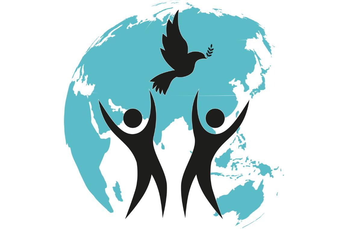 Prawa człowieka:...