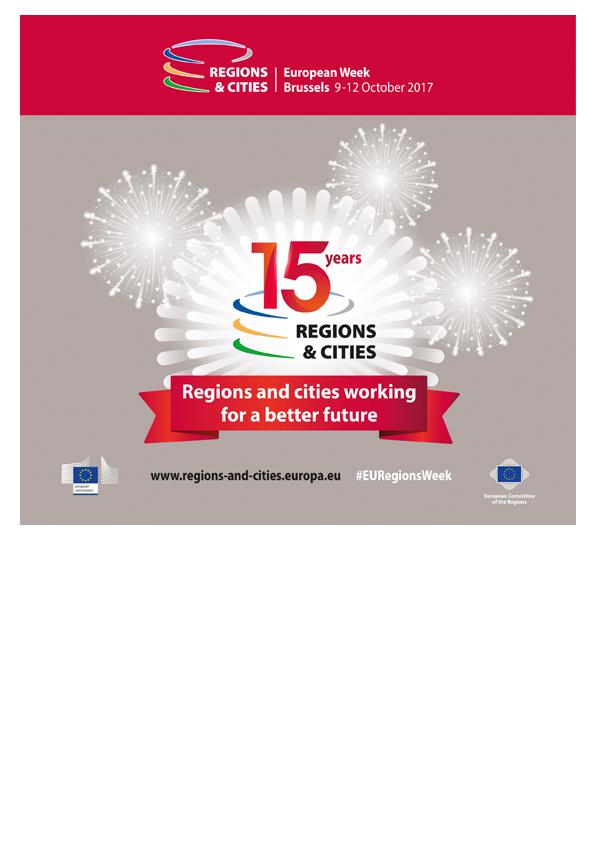 Ilustracja do informacji: Konkurs dla studentów dziennikarstwa w ramach Youth4Regions Media Programme
