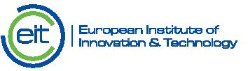 Ilustracja do informacji: PowerUp! Konkurs dla innowatorów w obszarze energii