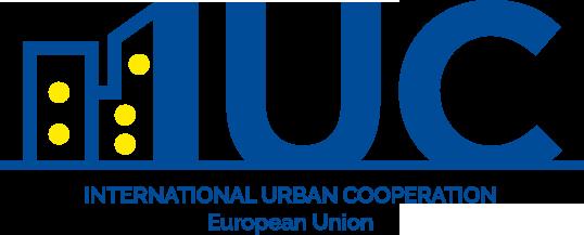 Ilustracja do informacji: Otwarte zaproszenie programu międzynarodowej współpracy miast IUC