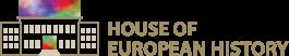 Ilustracja do informacji: Dom Historii Europejskiej czeka na zwiedzających