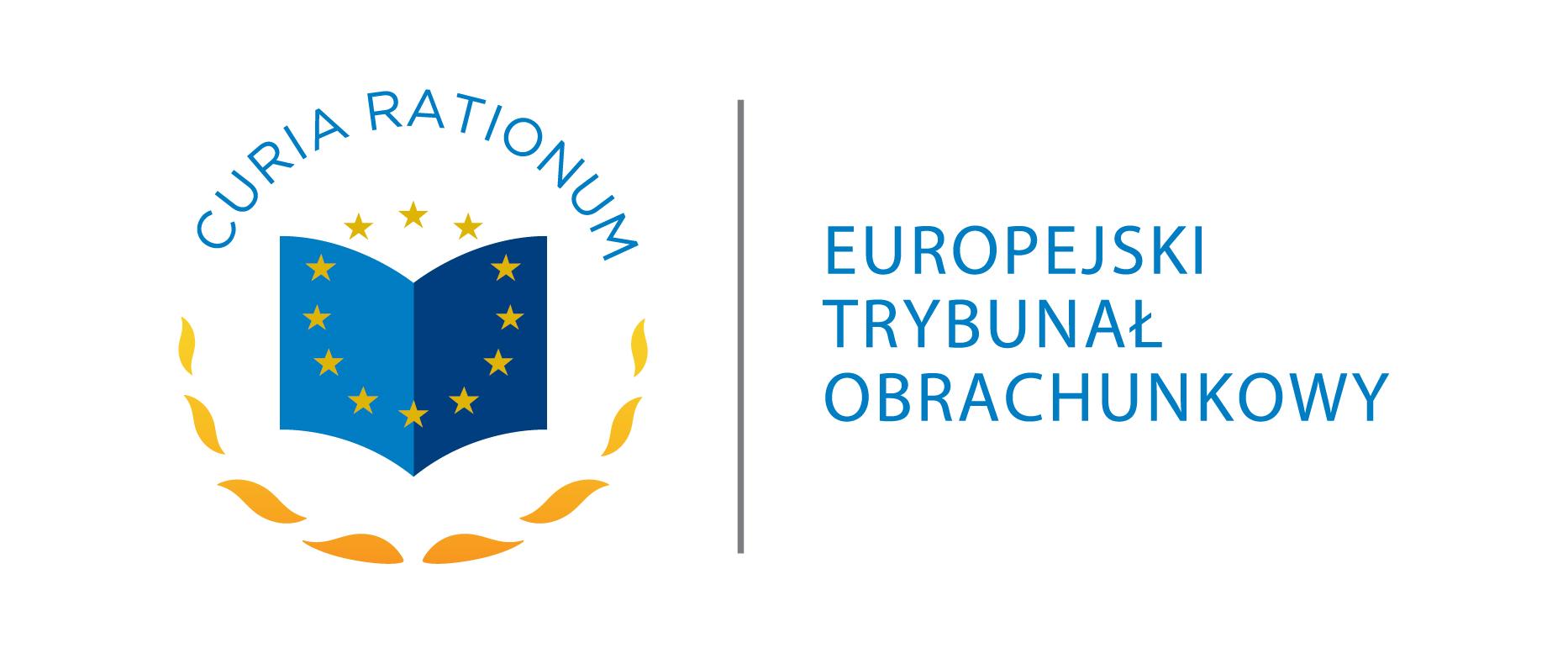 Ilustracja do informacji: Europejski Trybunał Obrachunkowy zatwierdza sprawozdanie finansowe UE za 2016 rok