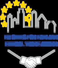 Ilustracja do informacji: Nabór ekspertów do komisji ewaluacyjnej Nagrody europejskich miast na rzecz sprawiedliwego i etycznego handlu