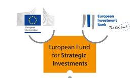 Ilustracja do informacji: Parlament Europejski daje zielone światło dla EFIS 2.0