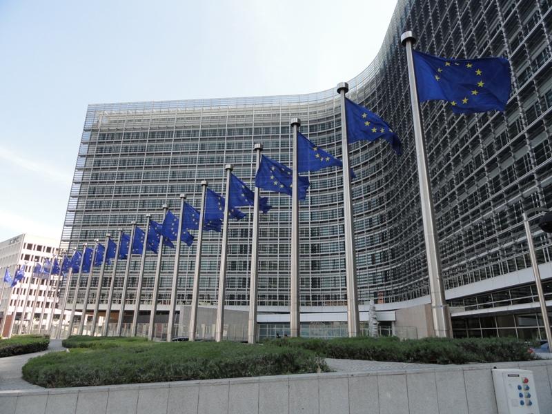 Ilustracja do informacji: Otwarte konsultacje publiczne w sprawie Polityki Spójności po 2020 roku