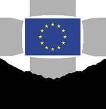 Baner: baner-logotyp-05