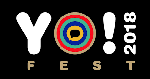 Ilustracja do informacji: Zagraj na Yo!Fest w Strasburgu!