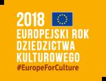 Ilustracja do informacji: Polska strona internetowa Europejskiego Roku Dziedzictwa Kulturowego 2018
