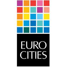 Ilustracja do informacji: Nabór na staż w Eurocities