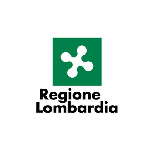 Ilustracja do informacji: Włoska Lombardia poszukuje partnerów do projektu w temacie zatrudnienia i innowacji społecznych