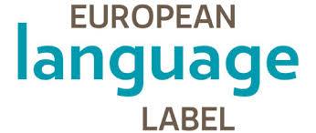Ilustracja do informacji: Rusza kolejna edycja konkursu European Language Label
