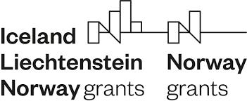 Ilustracja do informacji: Fundusze EOG i fundusze norweskie 2014–2021 uzupełniają politykę spójności UE