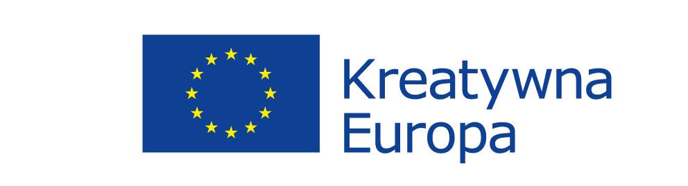 Ilustracja do informacji: Info Day programu Kreatywna Europa już 4 października w Warszawie
