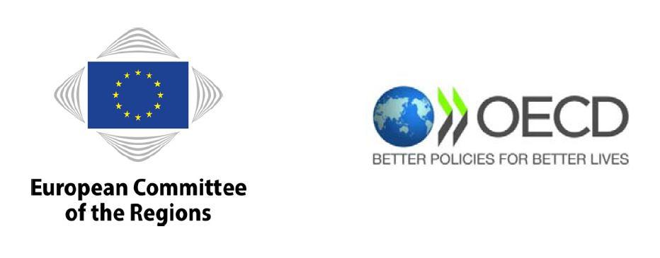 Ilustracja do informacji: Ankieta KR i OECD dotycząca celów zrównoważonego rozwoju