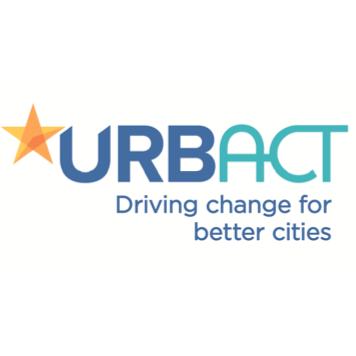 Ilustracja do informacji: Otwarto ostatni nabór dla miast do Sieci Planowania Działań w URBACT III