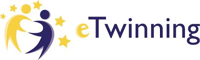 Ilustracja do informacji: Krajowe Biuro eTwinning zaprasza na bezpłatne webinarium Wprowadzenie do programu eTwinning