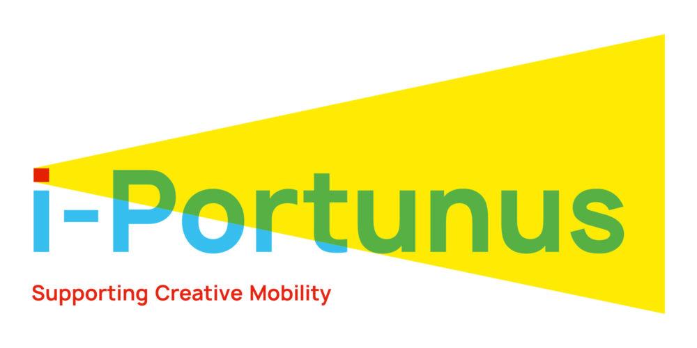 Ilustracja do informacji: Pozytywne podsumowanie pilotażowego programu mobilności artystów i-Portunus