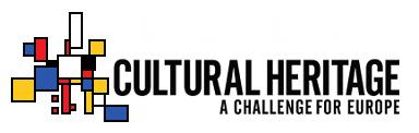 Ilustracja do informacji: Projekt ochrony dziedzictwa kulturowego