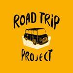 Ilustracja do informacji: Uwaga młodzi Lubuszanie! Ruszył nabór uczestników Road Trip Project 2019