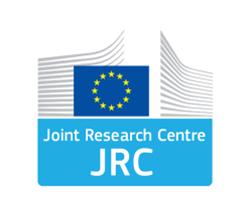 Ilustracja do informacji: Wspólne Centrum Badawcze Komisji Europejskiej otwiera światowej klasy laboratoria dla badaczy