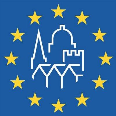 Ilustracja do informacji: Inauguracja obchodów Europejskich Dni Dziedzictwa 2019