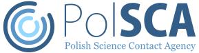 Ilustracja do informacji: Szkolenie dla menedżerów europejskich projektów badawczych