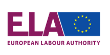 Ilustracja do informacji: Europejski Urząd ds. Pracy rozpoczyna działalność