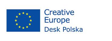 Ilustracja do informacji: Wyszukiwarka Partnerów do projektów programu Kreatywna Europa