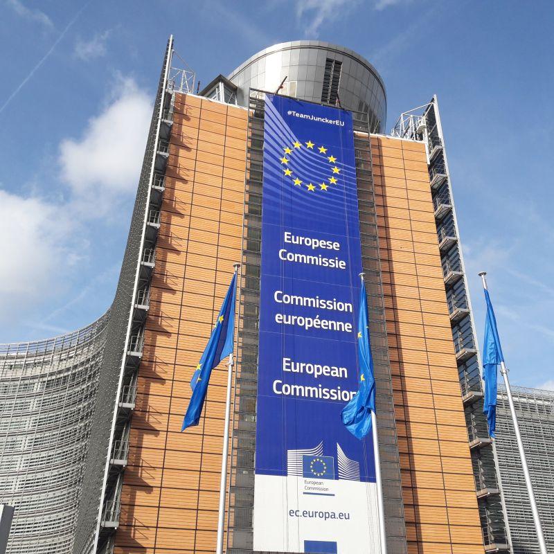 Ilustracja do informacji: Misje w Horyzoncie Europa: podziel się swoimi pomysłami!