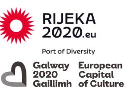 Ilustracja do informacji: Europejskie Stolice Kultury 2020