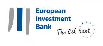 Ilustracja do informacji: Komisja i Europejski Fundusz Inwestycyjny odblokowują 8 mld euro dla MŚP